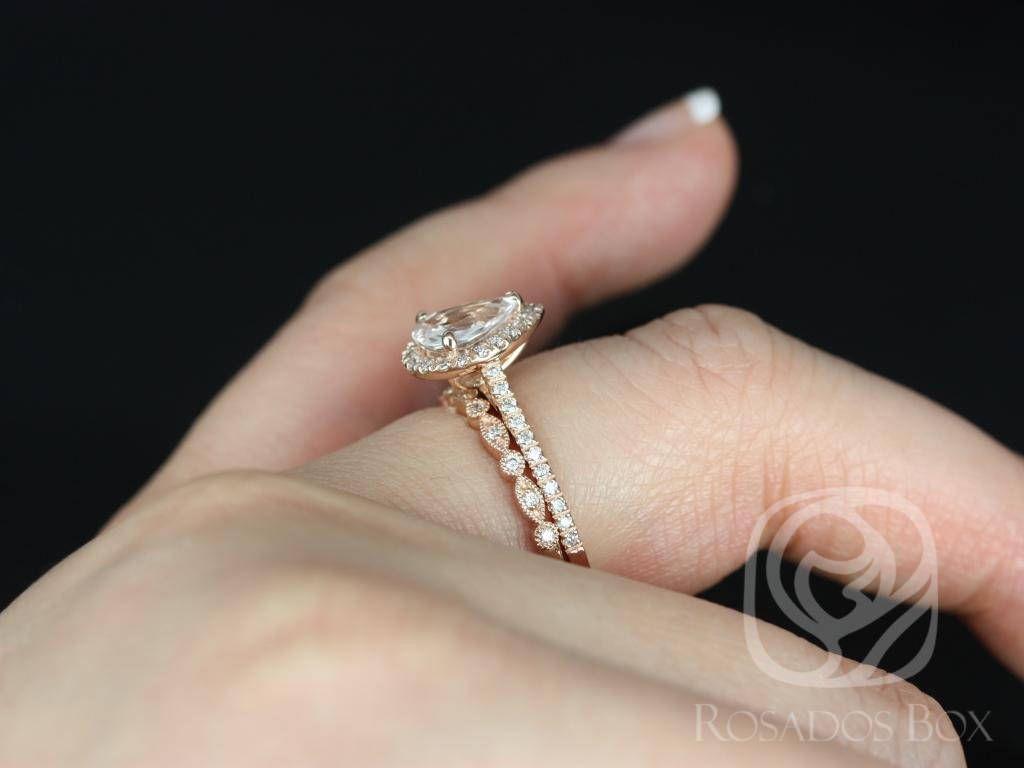 https://www.loveandpromisejewelers.com/media/catalog/product/cache/feefdef027ccf0d59dd1fef51db0610e/h/t/httpsimg0.etsystatic.com20106659792ilfullxfull.13921278804s06.jpg