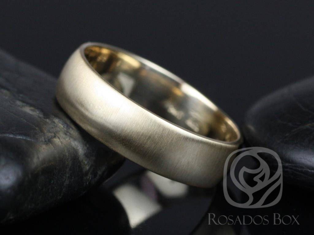 https://www.loveandpromisejewelers.com/media/catalog/product/cache/feefdef027ccf0d59dd1fef51db0610e/h/t/httpsimg0.etsystatic.com20416659792ilfullxfull.1258240126sdpw.jpg