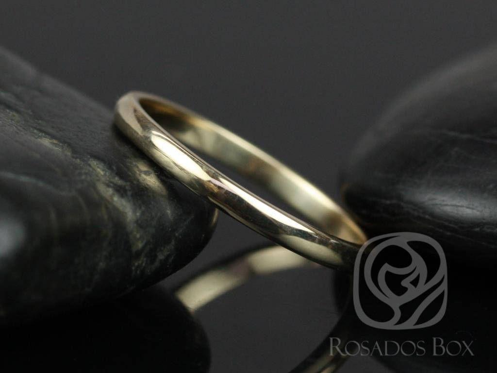 https://www.loveandpromisejewelers.com/media/catalog/product/cache/feefdef027ccf0d59dd1fef51db0610e/h/t/httpsimg0.etsystatic.com20506659792ilfullxfull.12565724482de5.jpg