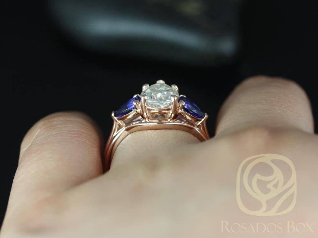 https://www.loveandpromisejewelers.com/media/catalog/product/cache/feefdef027ccf0d59dd1fef51db0610e/h/t/httpsimg0.etsystatic.com20506659792ilfullxfull.12942390089htg.jpg