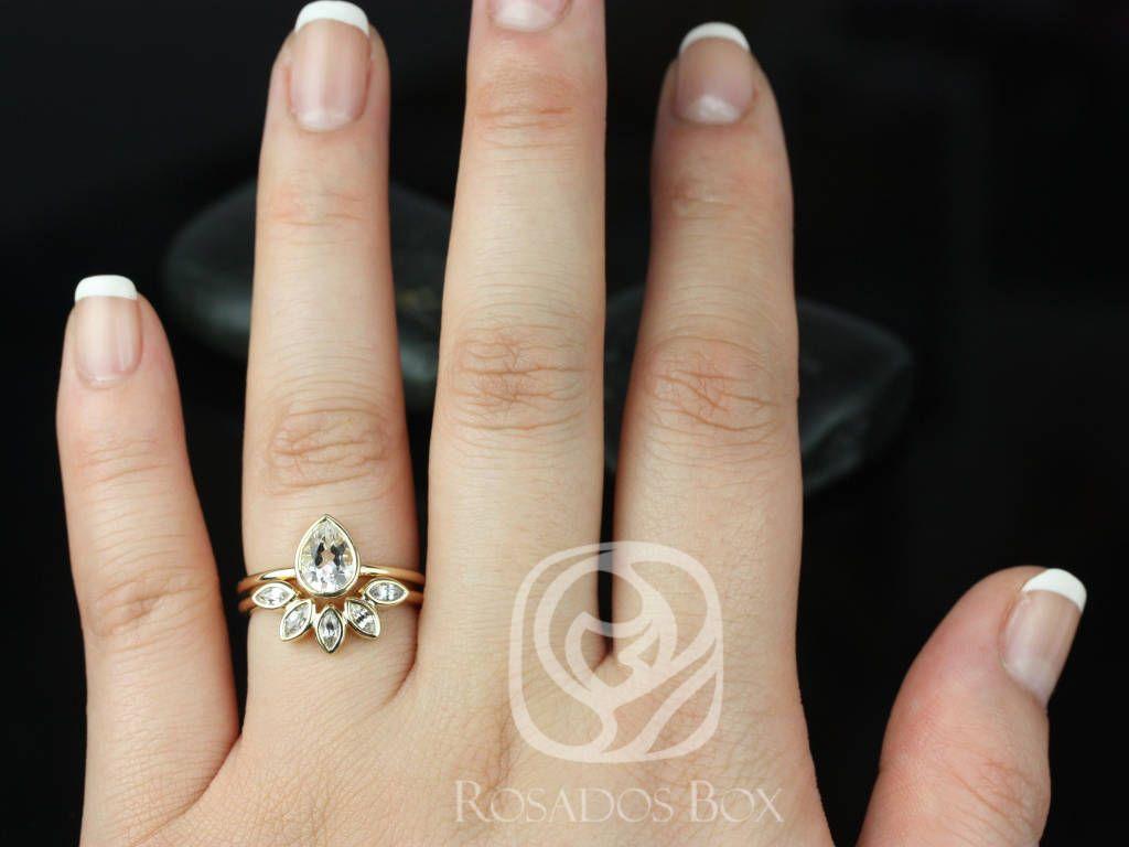 https://www.loveandpromisejewelers.com/media/catalog/product/cache/feefdef027ccf0d59dd1fef51db0610e/h/t/httpsimg0.etsystatic.com20506659792ilfullxfull.1325395808832l.jpg