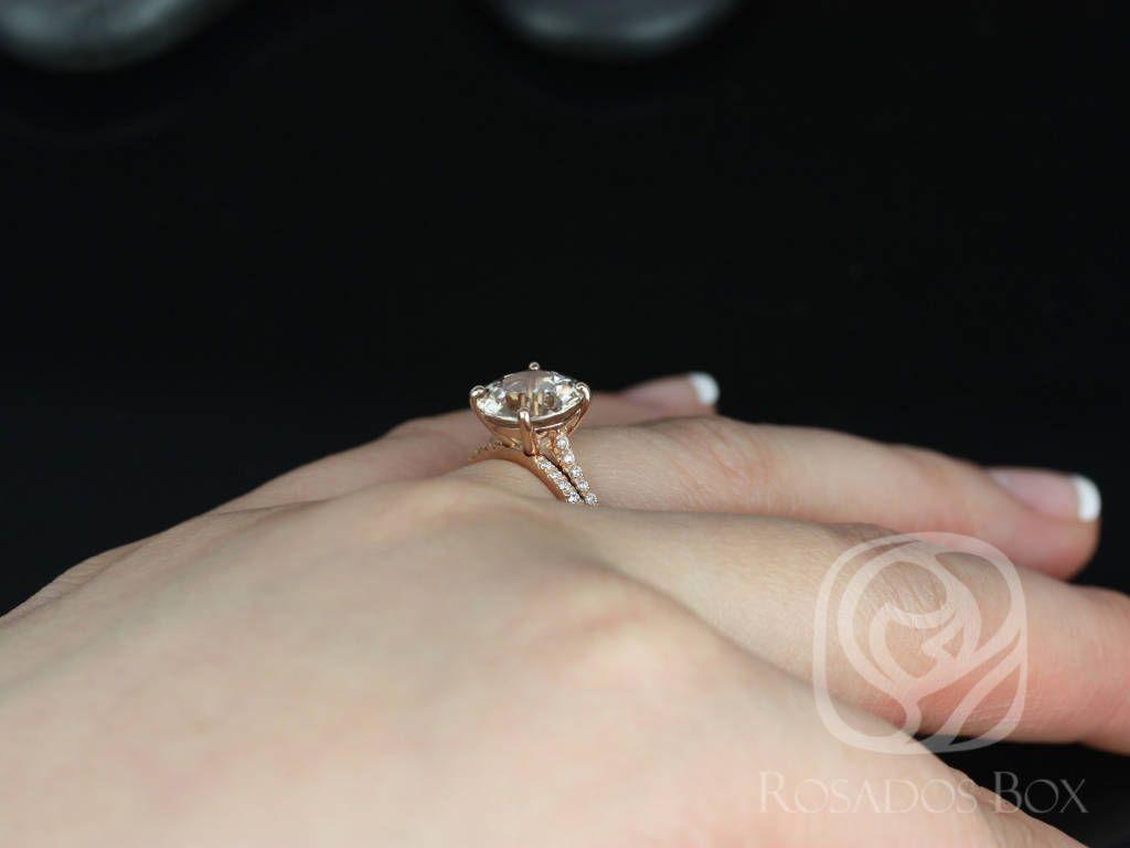 https://www.loveandpromisejewelers.com/media/catalog/product/cache/feefdef027ccf0d59dd1fef51db0610e/h/t/httpsimg0.etsystatic.com20506659792ilfullxfull.1391355888nv9a.jpg