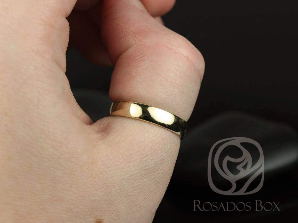 https://www.loveandpromisejewelers.com/media/catalog/product/cache/feefdef027ccf0d59dd1fef51db0610e/h/t/httpsimg0.etsystatic.com20706659792ilfullxfull.12566176524kfw.jpg
