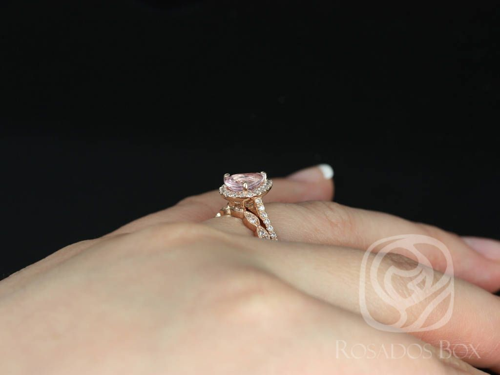 https://www.loveandpromisejewelers.com/media/catalog/product/cache/feefdef027ccf0d59dd1fef51db0610e/h/t/httpsimg0.etsystatic.com20706659792ilfullxfull.1392139412q6ix.jpg