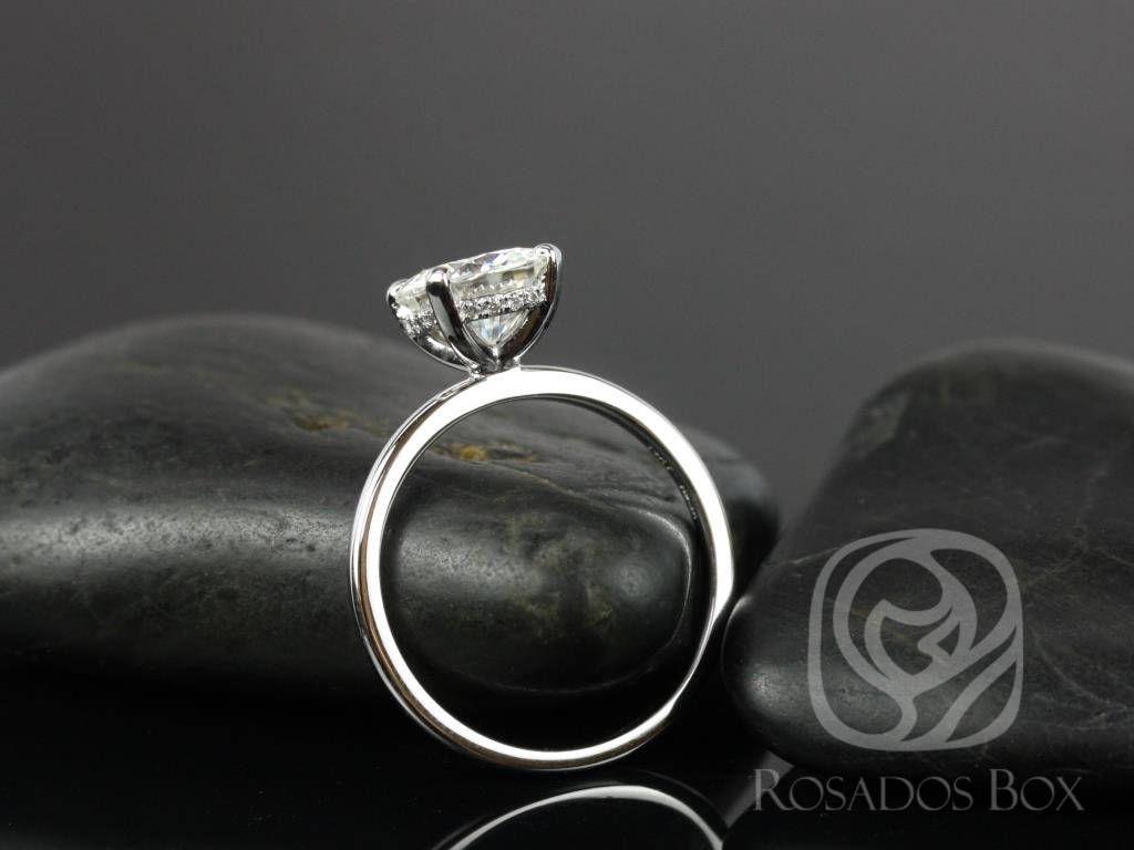 https://www.loveandpromisejewelers.com/media/catalog/product/cache/feefdef027ccf0d59dd1fef51db0610e/h/t/httpsimg0.etsystatic.com20806659792ilfullxfull.1249348214652b.jpg