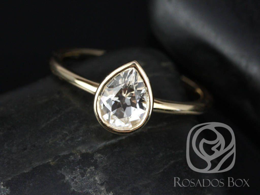 https://www.loveandpromisejewelers.com/media/catalog/product/cache/feefdef027ccf0d59dd1fef51db0610e/h/t/httpsimg0.etsystatic.com20816659792ilfullxfull.13253830942jdy.jpg