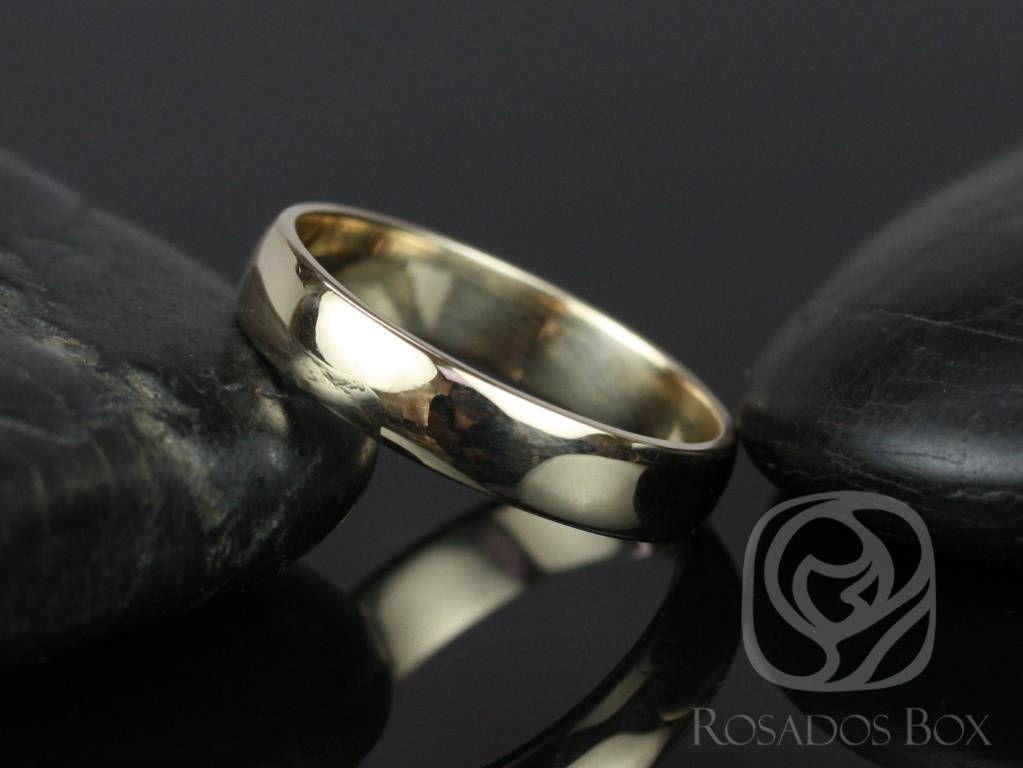 https://www.loveandpromisejewelers.com/media/catalog/product/cache/feefdef027ccf0d59dd1fef51db0610e/h/t/httpsimg0.etsystatic.com20906659792ilfullxfull.12566177363cr2.jpg