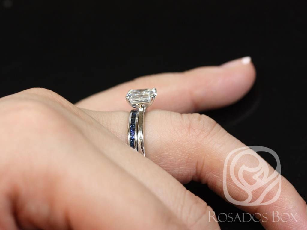 https://www.loveandpromisejewelers.com/media/catalog/product/cache/feefdef027ccf0d59dd1fef51db0610e/h/t/httpsimg0.etsystatic.com20906659792ilfullxfull.1261873896kgwi.jpg