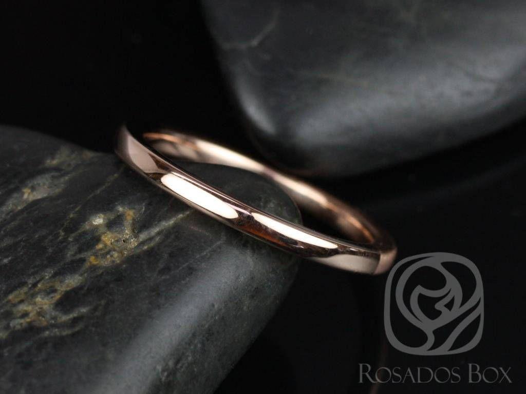 https://www.loveandpromisejewelers.com/media/catalog/product/cache/feefdef027ccf0d59dd1fef51db0610e/h/t/httpsimg0.etsystatic.com21006659792ilfullxfull.12565069386gif.jpg