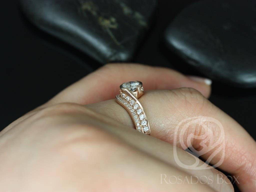 https://www.loveandpromisejewelers.com/media/catalog/product/cache/feefdef027ccf0d59dd1fef51db0610e/h/t/httpsimg0.etsystatic.com21006659792ilfullxfull.1294317898gl9n.jpg