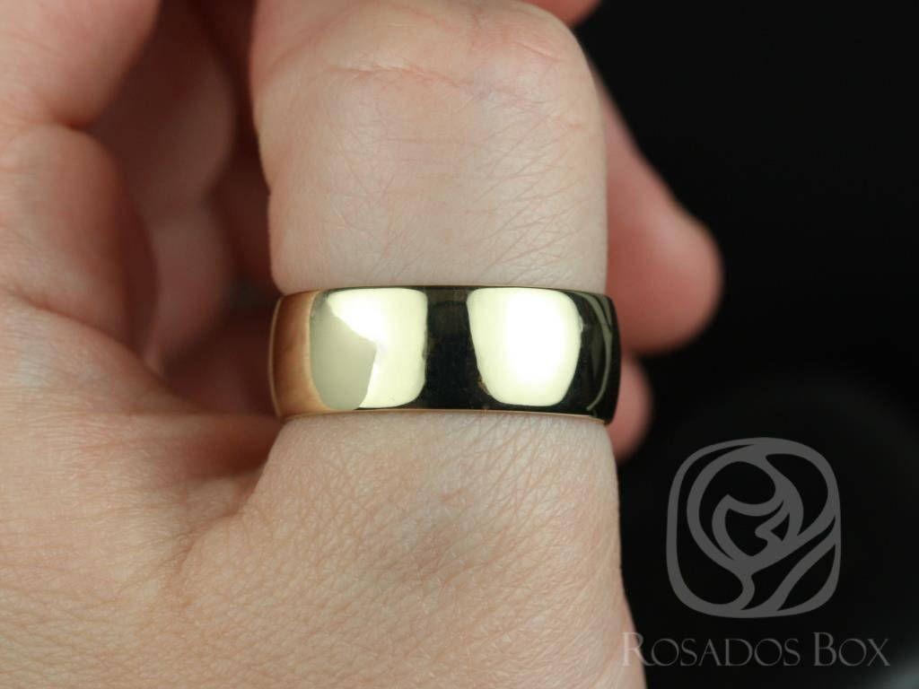 https://www.loveandpromisejewelers.com/media/catalog/product/cache/feefdef027ccf0d59dd1fef51db0610e/h/t/httpsimg0.etsystatic.com21106659792ilfullxfull.12582625406pqc.jpg