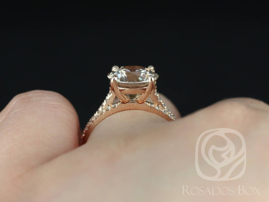 https://www.loveandpromisejewelers.com/media/catalog/product/cache/feefdef027ccf0d59dd1fef51db0610e/h/t/httpsimg0.etsystatic.com21106659792ilfullxfull.13913559002wde.jpg