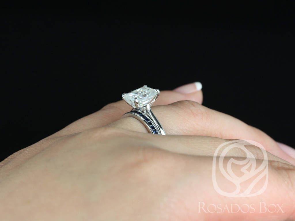 https://www.loveandpromisejewelers.com/media/catalog/product/cache/feefdef027ccf0d59dd1fef51db0610e/h/t/httpsimg0.etsystatic.com21306659792ilfullxfull.12825204648a2b.jpg
