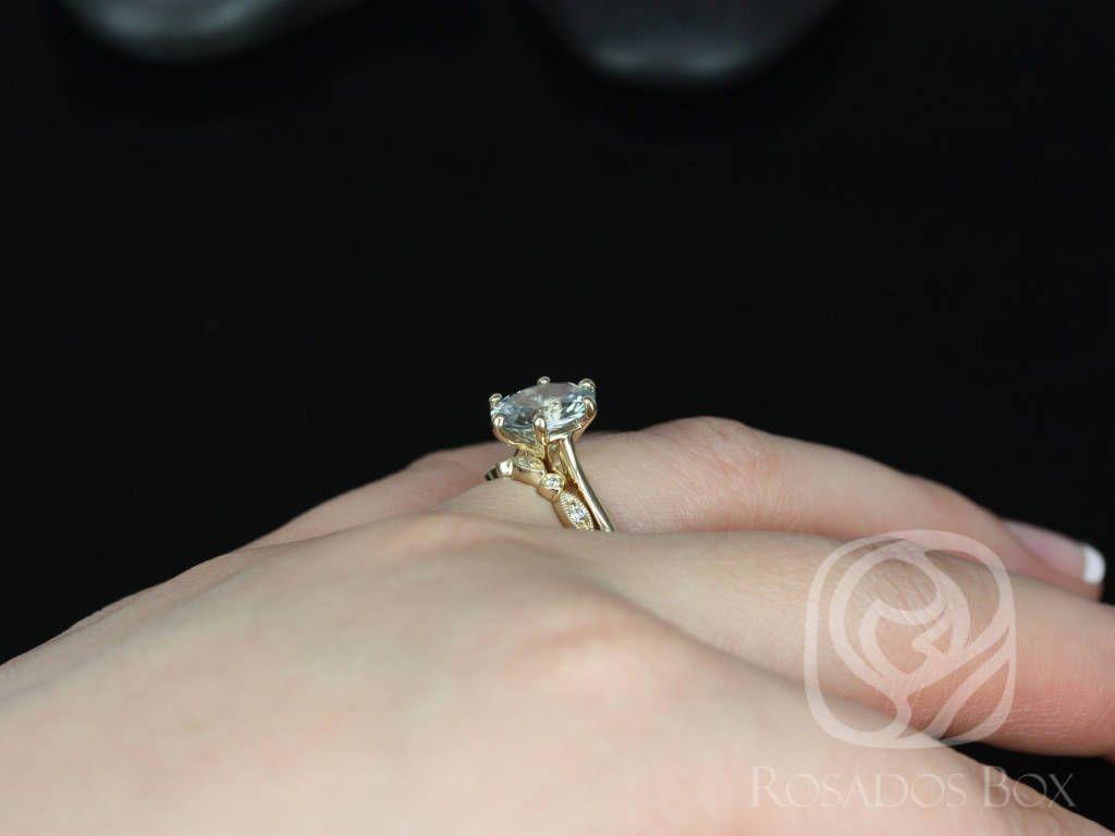 https://www.loveandpromisejewelers.com/media/catalog/product/cache/feefdef027ccf0d59dd1fef51db0610e/h/t/httpsimg0.etsystatic.com21306659792ilfullxfull.1391343104st3l.jpg