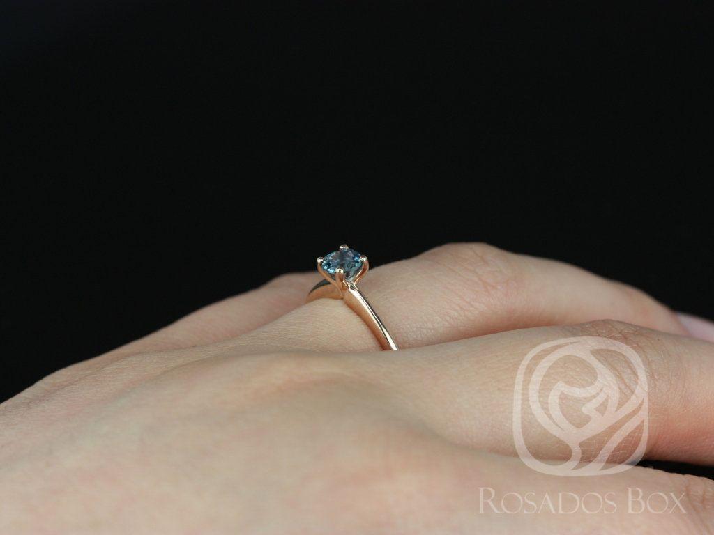 https://www.loveandpromisejewelers.com/media/catalog/product/cache/feefdef027ccf0d59dd1fef51db0610e/h/t/httpsimg0.etsystatic.com21306659792ilfullxfull.1448820864nh11.jpg