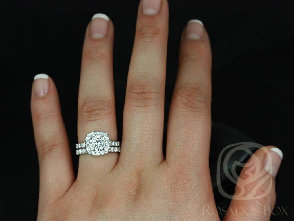 https://www.loveandpromisejewelers.com/media/catalog/product/cache/feefdef027ccf0d59dd1fef51db0610e/h/t/httpsimg0.etsystatic.com21406659792ilfullxfull.12950658267dpy.jpg