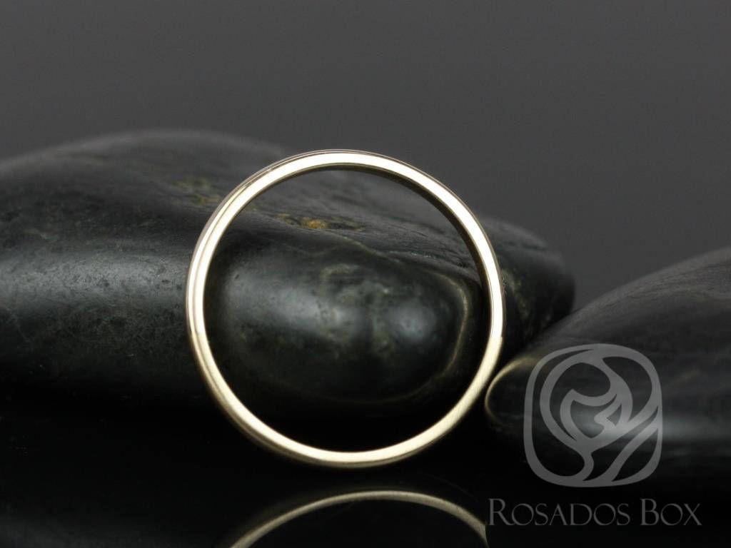 https://www.loveandpromisejewelers.com/media/catalog/product/cache/feefdef027ccf0d59dd1fef51db0610e/h/t/httpsimg0.etsystatic.com21506659792ilfullxfull.1256572468rd4z.jpg