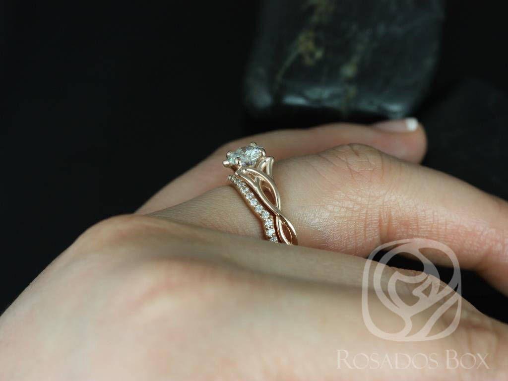 https://www.loveandpromisejewelers.com/media/catalog/product/cache/feefdef027ccf0d59dd1fef51db0610e/h/t/httpsimg0.etsystatic.com21506659792ilfullxfull.1294325268p46w.jpg