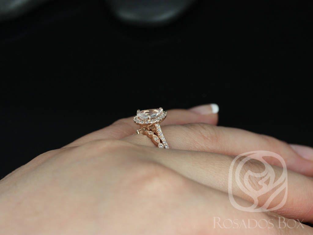 https://www.loveandpromisejewelers.com/media/catalog/product/cache/feefdef027ccf0d59dd1fef51db0610e/h/t/httpsimg0.etsystatic.com21506659792ilfullxfull.13921278289c38.jpg