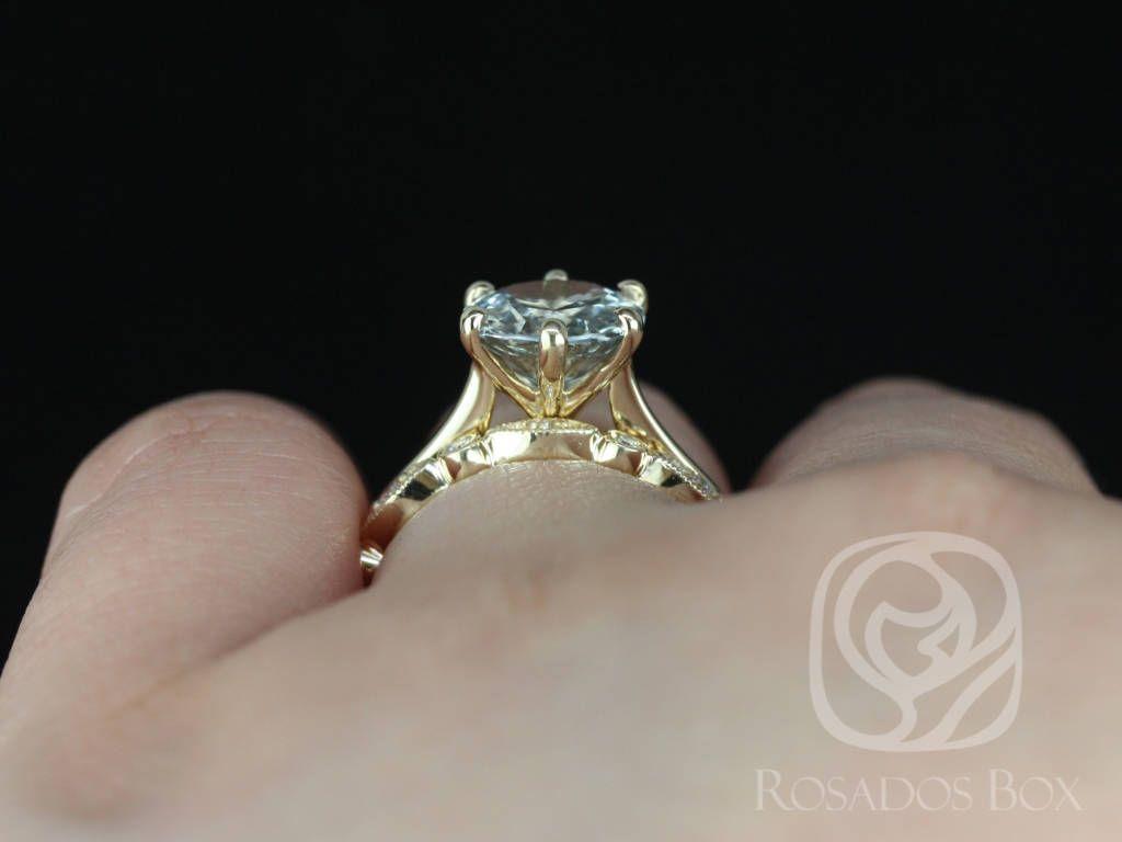 https://www.loveandpromisejewelers.com/media/catalog/product/cache/feefdef027ccf0d59dd1fef51db0610e/h/t/httpsimg0.etsystatic.com21706659792ilfullxfull.13913431129wtz.jpg