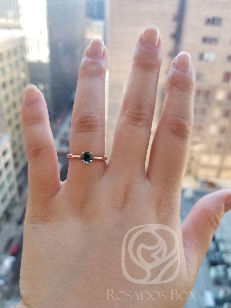 https://www.loveandpromisejewelers.com/media/catalog/product/cache/feefdef027ccf0d59dd1fef51db0610e/h/t/httpsimg0.etsystatic.com21706659792ilfullxfull.1448843672bqll.jpg