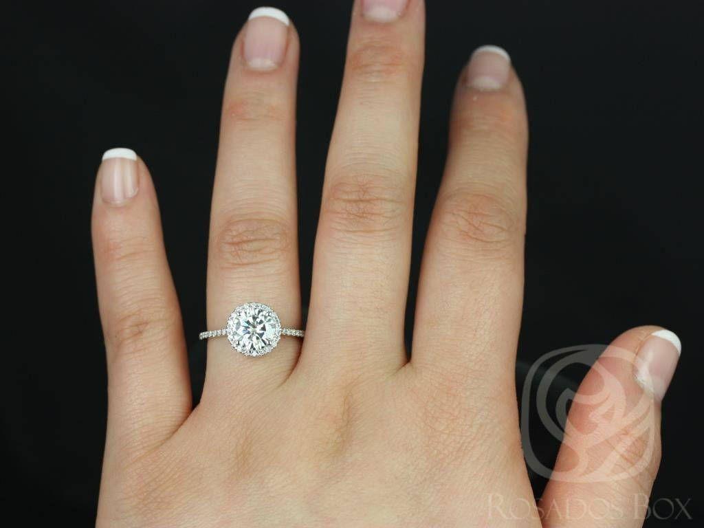 https://www.loveandpromisejewelers.com/media/catalog/product/cache/feefdef027ccf0d59dd1fef51db0610e/h/t/httpsimg0.etsystatic.com21806659792ilfullxfull.1294286954ee1l.jpg