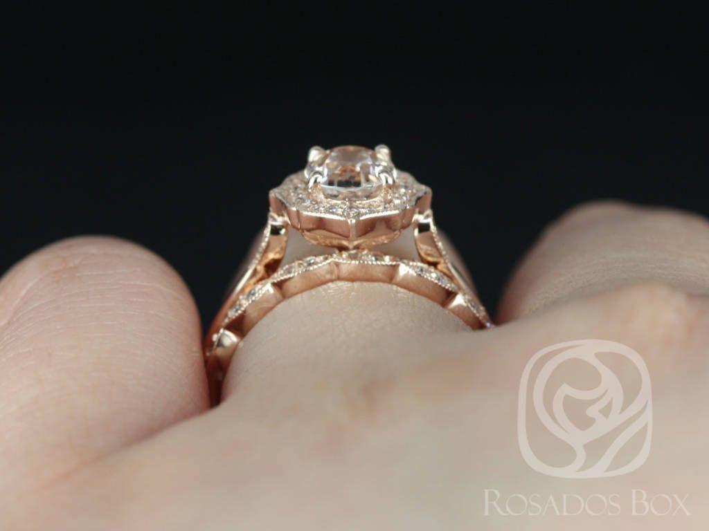 https://www.loveandpromisejewelers.com/media/catalog/product/cache/feefdef027ccf0d59dd1fef51db0610e/h/t/httpsimg0.etsystatic.com21906659792ilfullxfull.1391379836okqv.jpg