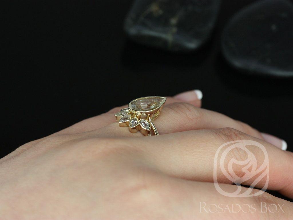 https://www.loveandpromisejewelers.com/media/catalog/product/cache/feefdef027ccf0d59dd1fef51db0610e/h/t/httpsimg0.etsystatic.com22006659792ilfullxfull.14506192789p1u.jpg