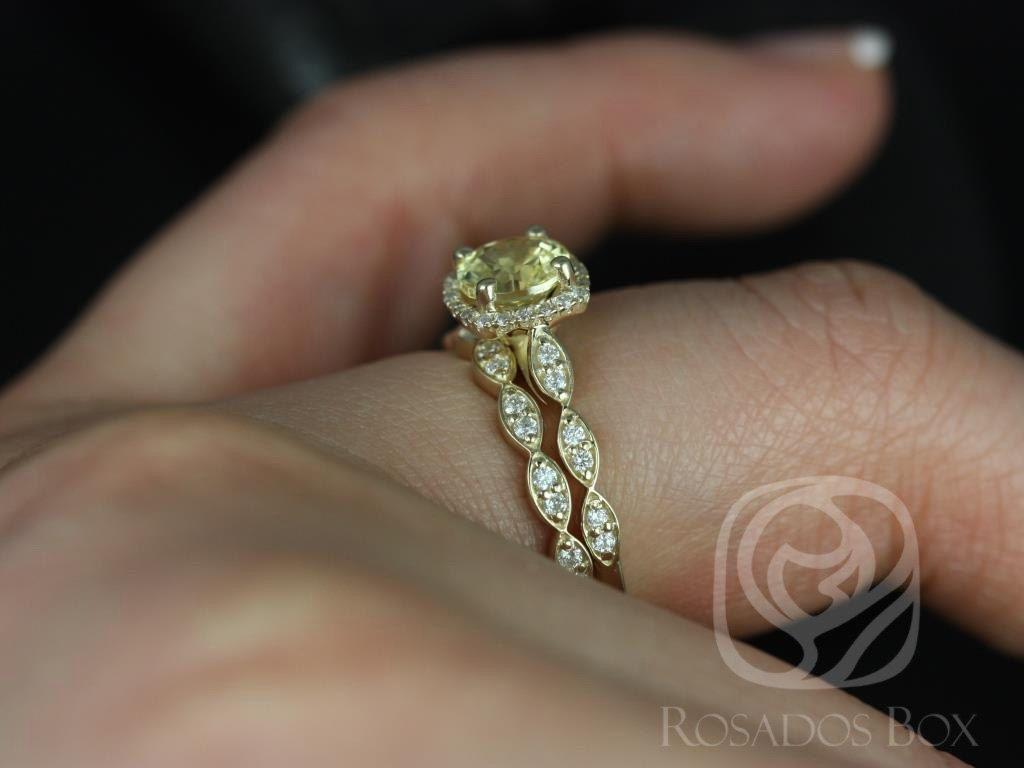 https://www.loveandpromisejewelers.com/media/catalog/product/cache/feefdef027ccf0d59dd1fef51db0610e/h/t/httpsimg1.etsystatic.com10006659792ilfullxfull.832003925c6ze_2.jpg