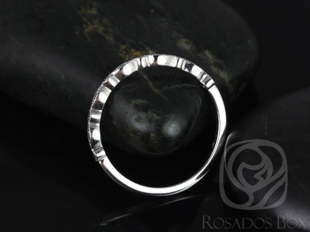 https://www.loveandpromisejewelers.com/media/catalog/product/cache/feefdef027ccf0d59dd1fef51db0610e/h/t/httpsimg1.etsystatic.com10106659792ilfullxfull.840140329sw05.jpg