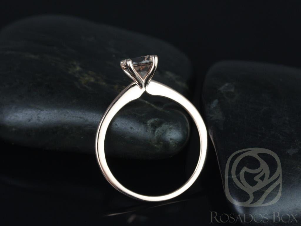 https://www.loveandpromisejewelers.com/media/catalog/product/cache/feefdef027ccf0d59dd1fef51db0610e/h/t/httpsimg1.etsystatic.com10106659792ilfullxfull.8429844553cvi_1.jpg