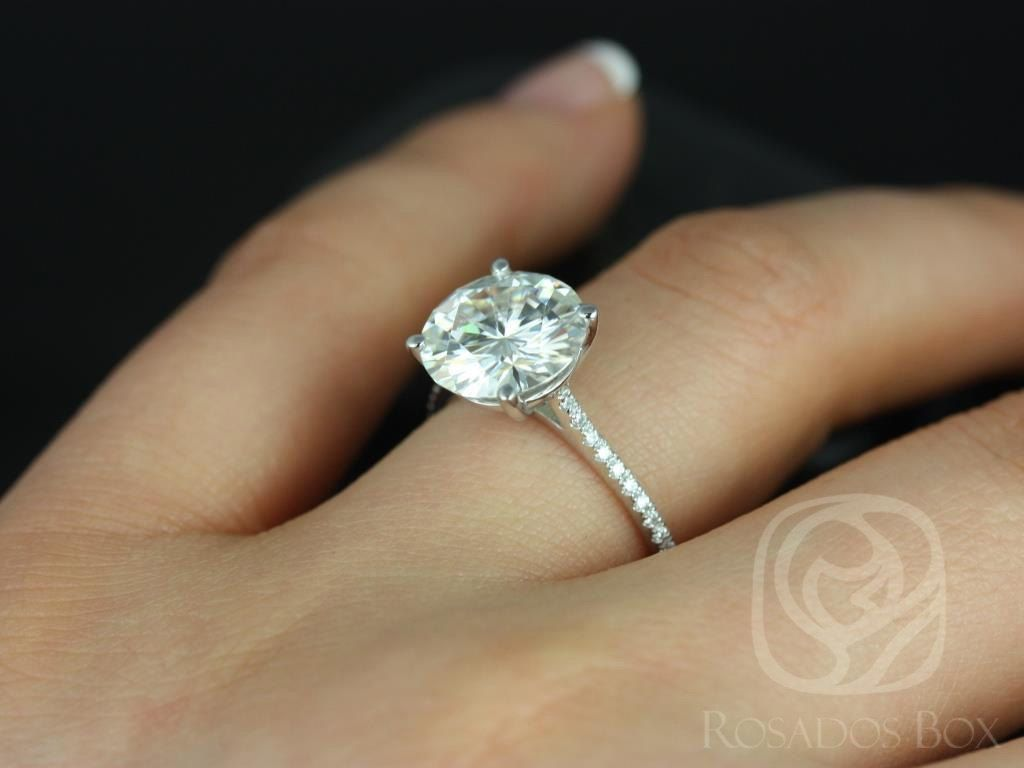 https://www.loveandpromisejewelers.com/media/catalog/product/cache/feefdef027ccf0d59dd1fef51db0610e/h/t/httpsimg1.etsystatic.com10106659792ilfullxfull.84806393596ho.jpg