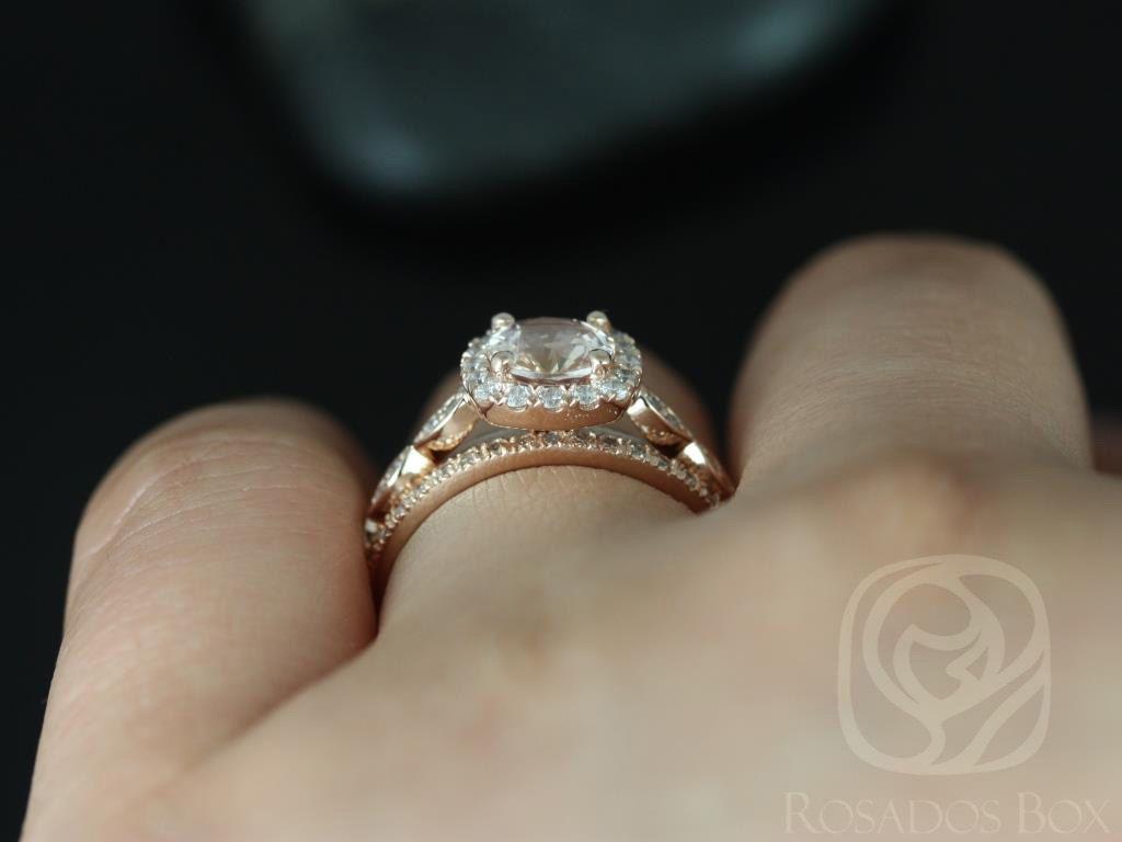https://www.loveandpromisejewelers.com/media/catalog/product/cache/feefdef027ccf0d59dd1fef51db0610e/h/t/httpsimg1.etsystatic.com10106659792ilfullxfull.849142735rc65_2.jpg