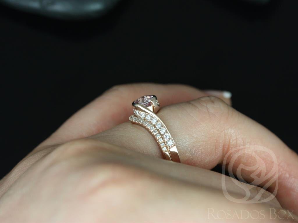 https://www.loveandpromisejewelers.com/media/catalog/product/cache/feefdef027ccf0d59dd1fef51db0610e/h/t/httpsimg1.etsystatic.com10106659792ilfullxfull.849724321frnz_2.jpg