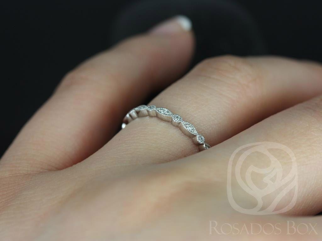 https://www.loveandpromisejewelers.com/media/catalog/product/cache/feefdef027ccf0d59dd1fef51db0610e/h/t/httpsimg1.etsystatic.com10206659792ilfullxfull.840140331sgkc.jpg