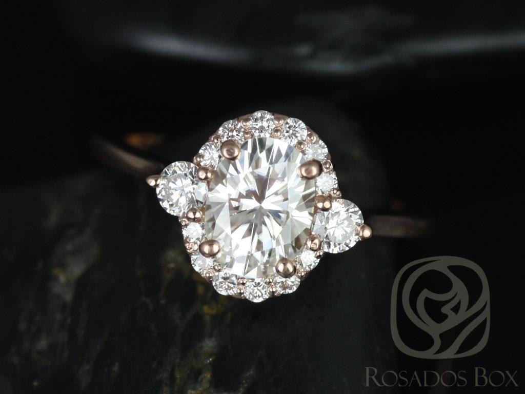 https://www.loveandpromisejewelers.com/media/catalog/product/cache/feefdef027ccf0d59dd1fef51db0610e/h/t/httpsimg1.etsystatic.com10206659792ilfullxfull.840179745ix5c_1.jpg