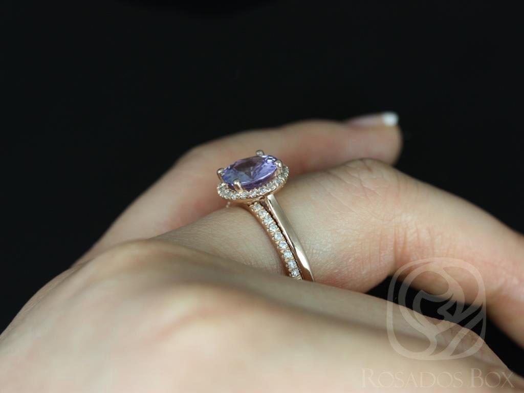 https://www.loveandpromisejewelers.com/media/catalog/product/cache/feefdef027ccf0d59dd1fef51db0610e/h/t/httpsimg1.etsystatic.com10206659792ilfullxfull.849158661bwbd_2.jpg