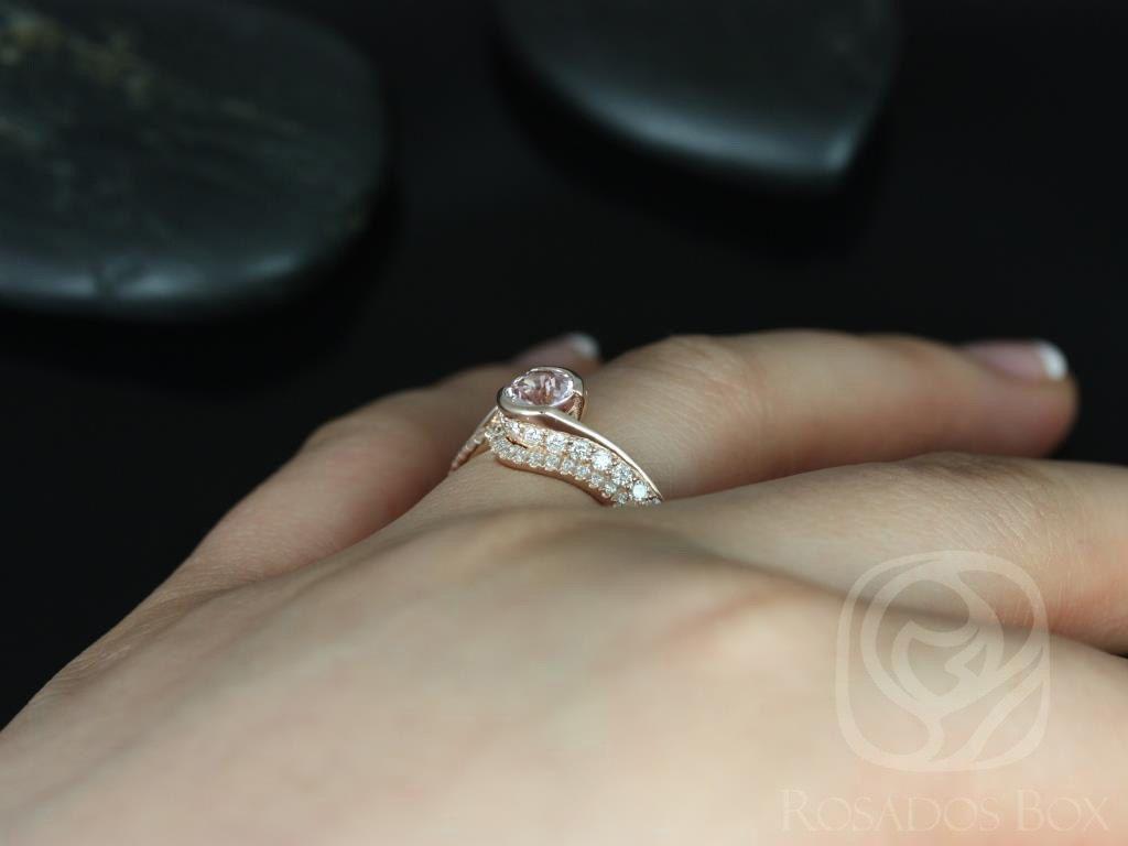 https://www.loveandpromisejewelers.com/media/catalog/product/cache/feefdef027ccf0d59dd1fef51db0610e/h/t/httpsimg1.etsystatic.com10206659792ilfullxfull.849724323rgw3_3.jpg