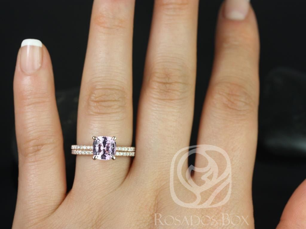 https://www.loveandpromisejewelers.com/media/catalog/product/cache/feefdef027ccf0d59dd1fef51db0610e/h/t/httpsimg1.etsystatic.com10206659792ilfullxfull.85827064366qh_1.jpg