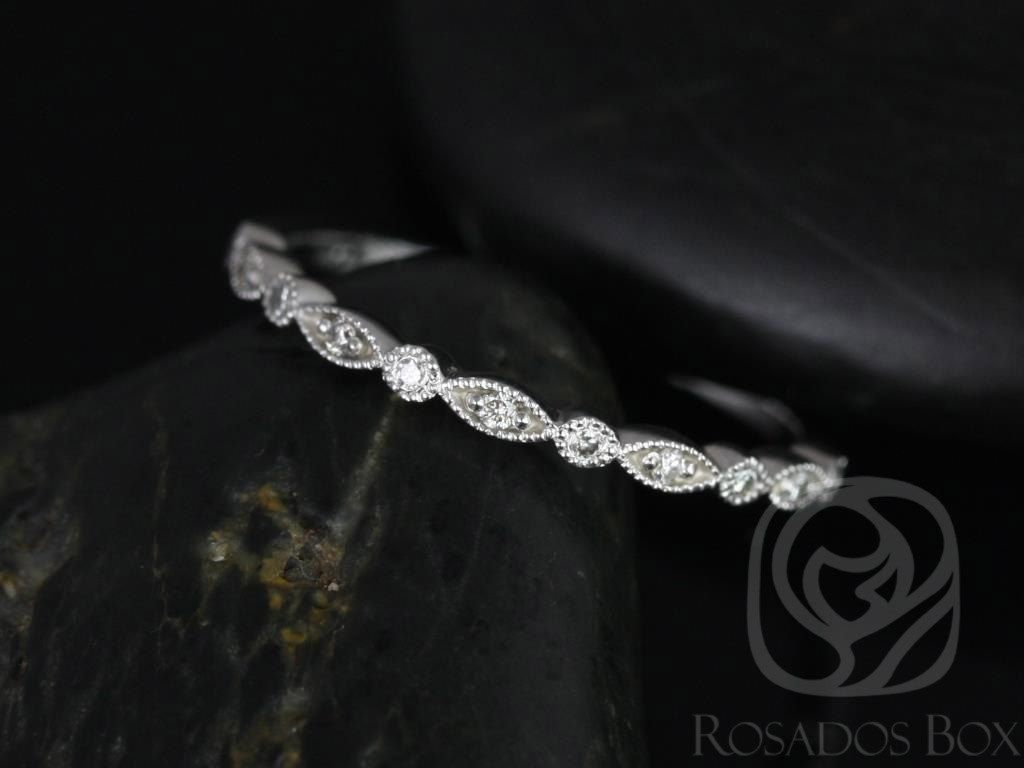 https://www.loveandpromisejewelers.com/media/catalog/product/cache/feefdef027ccf0d59dd1fef51db0610e/h/t/httpsimg1.etsystatic.com10306659792ilfullxfull.8401403276728.jpg