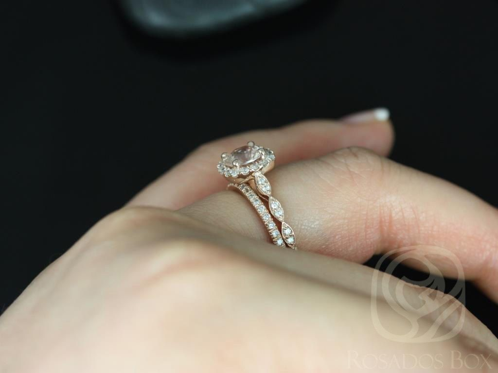 https://www.loveandpromisejewelers.com/media/catalog/product/cache/feefdef027ccf0d59dd1fef51db0610e/h/t/httpsimg1.etsystatic.com10306659792ilfullxfull.849142733pfh6_2.jpg