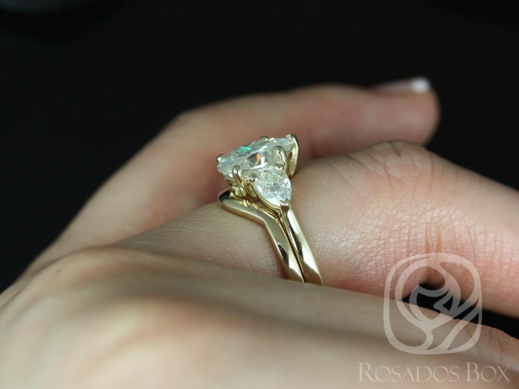 https://www.loveandpromisejewelers.com/media/catalog/product/cache/feefdef027ccf0d59dd1fef51db0610e/h/t/httpsimg1.etsystatic.com11006659792ilfullxfull.8784871396hji_2.jpg
