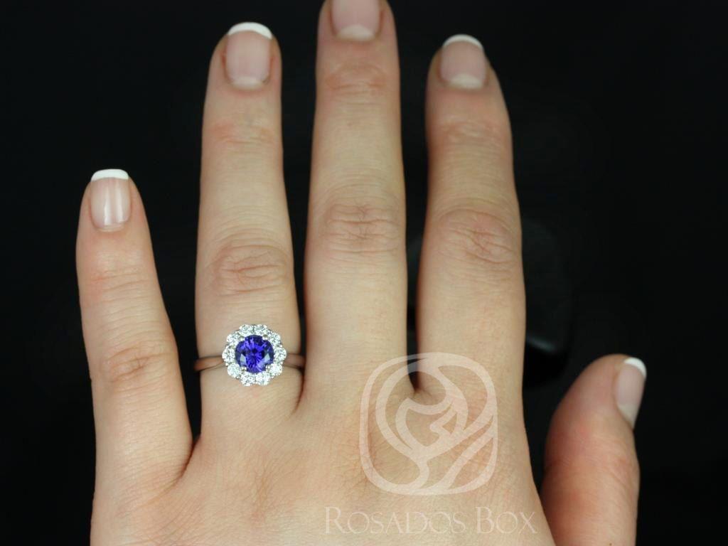 https://www.loveandpromisejewelers.com/media/catalog/product/cache/feefdef027ccf0d59dd1fef51db0610e/h/t/httpsimg1.etsystatic.com11106659792ilfullxfull.1075516901trxt.jpg
