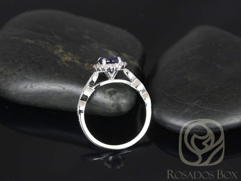 https://www.loveandpromisejewelers.com/media/catalog/product/cache/feefdef027ccf0d59dd1fef51db0610e/h/t/httpsimg1.etsystatic.com11806659792ilfullxfull.1046520275r1u9.jpg