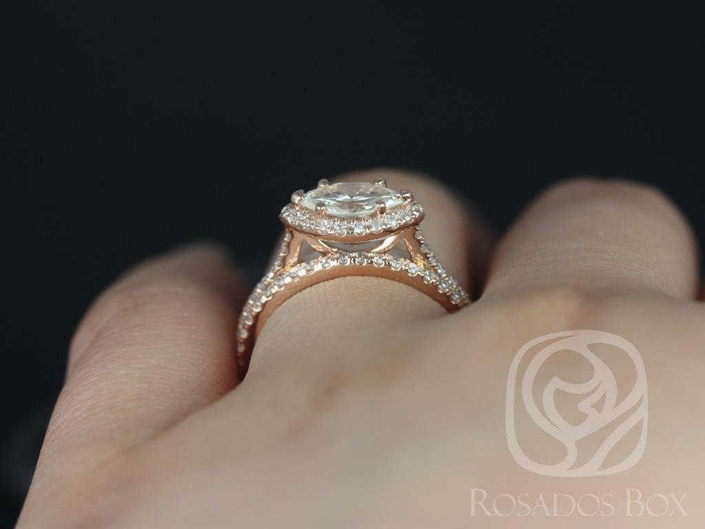 https://www.loveandpromisejewelers.com/media/catalog/product/cache/feefdef027ccf0d59dd1fef51db0610e/h/t/httpsimg1.etsystatic.com12506659792ilfullxfull.858139649vtwe_1.jpg
