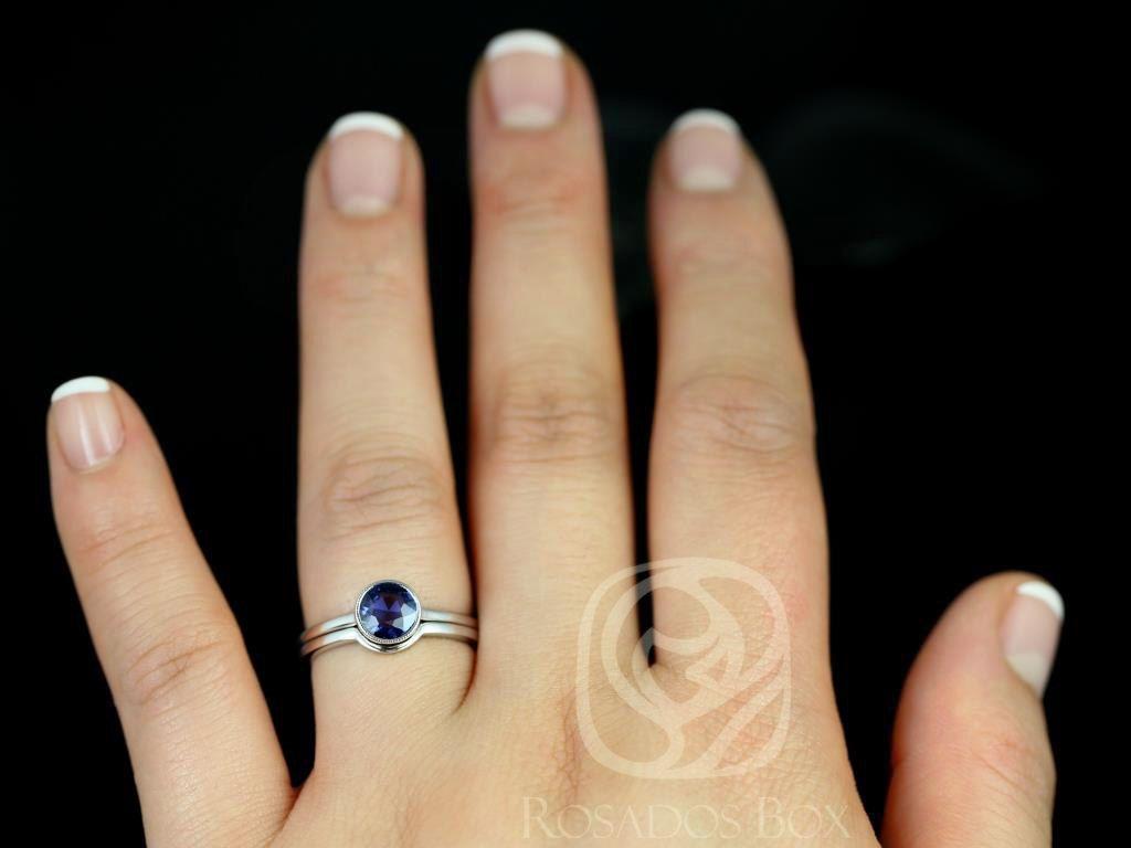 https://www.loveandpromisejewelers.com/media/catalog/product/cache/feefdef027ccf0d59dd1fef51db0610e/h/t/httpsimg1.etsystatic.com12806659792ilfullxfull.1073925095eux8_2.jpg