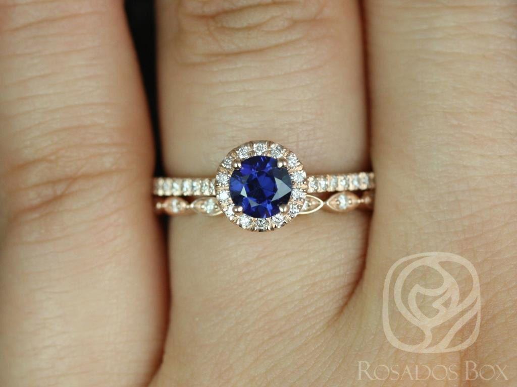 https://www.loveandpromisejewelers.com/media/catalog/product/cache/feefdef027ccf0d59dd1fef51db0610e/h/t/httpsimg1.etsystatic.com12806659792ilfullxfull.882240135jvty_1.jpg