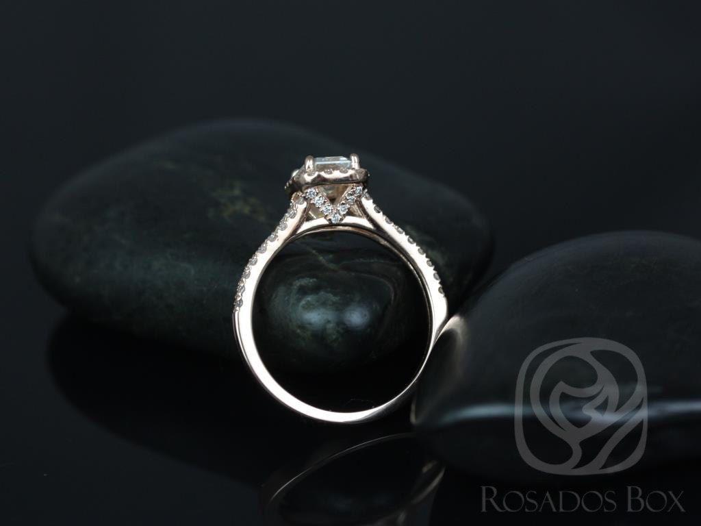 https://www.loveandpromisejewelers.com/media/catalog/product/cache/feefdef027ccf0d59dd1fef51db0610e/h/t/httpsimg1.etsystatic.com13006659792ilfullxfull.857729899dk17.jpg