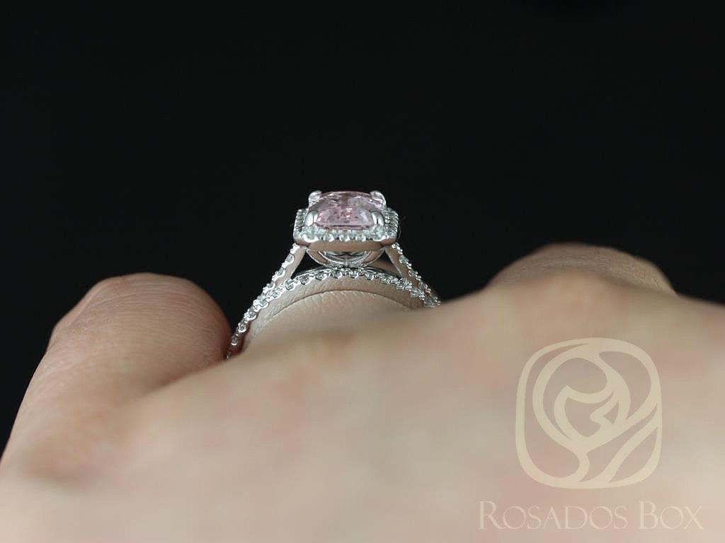 https://www.loveandpromisejewelers.com/media/catalog/product/cache/feefdef027ccf0d59dd1fef51db0610e/h/t/httpsimg1.etsystatic.com13106659792ilfullxfull.1046592301n378_2.jpg