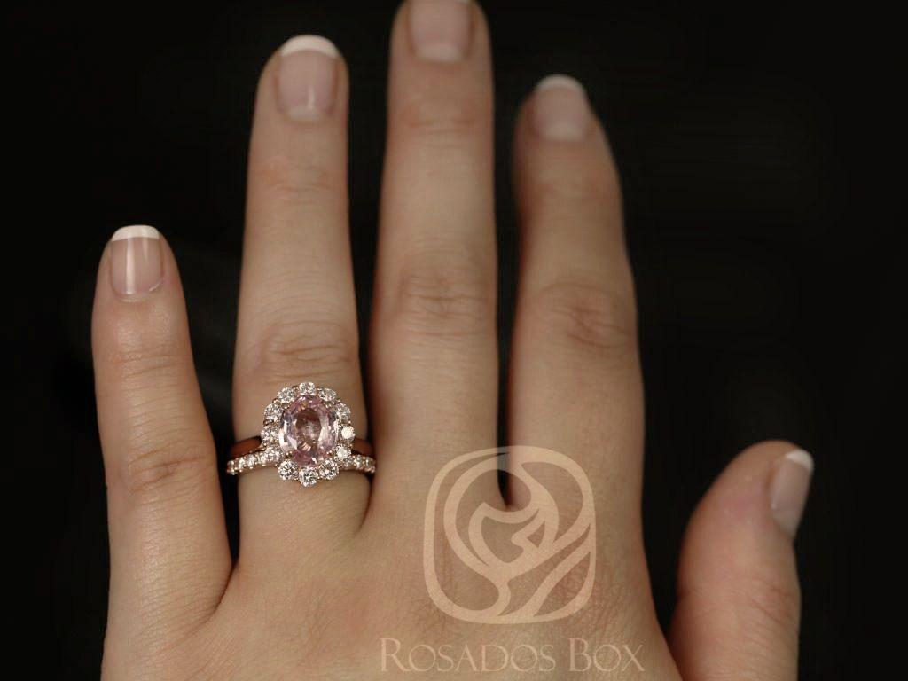 https://www.loveandpromisejewelers.com/media/catalog/product/cache/feefdef027ccf0d59dd1fef51db0610e/h/t/httpsimg1.etsystatic.com13706659792ilfullxfull.1070147033ksmw_1.jpg